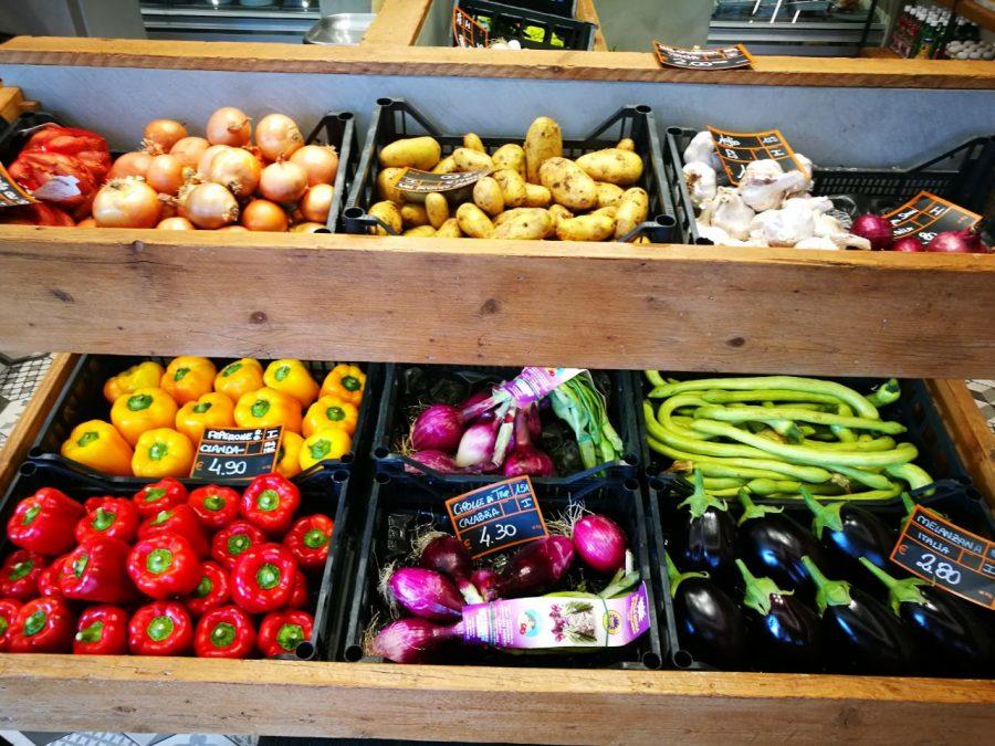 Alimenti anti freddo: scopri quali scegliere